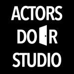 Actors Door Studio Logo