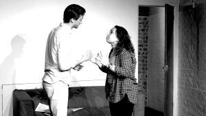 Meisner short acting course in London