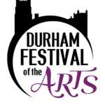 Durham University Festival of the Arts - Actors Door Studio